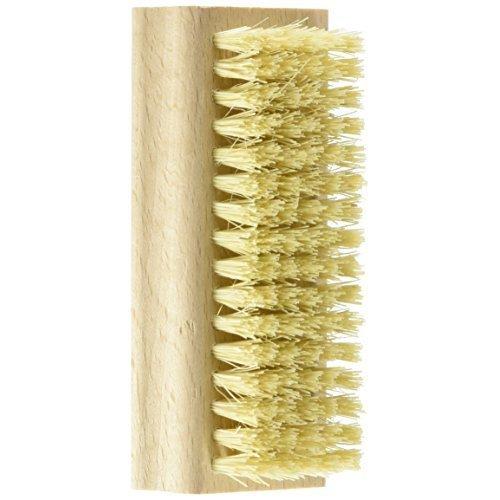 Dual Surface Nail Brush By Iris Hantverk