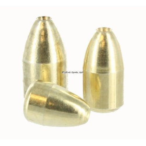 Top Brass PCS-012ABR Carolina Weight
