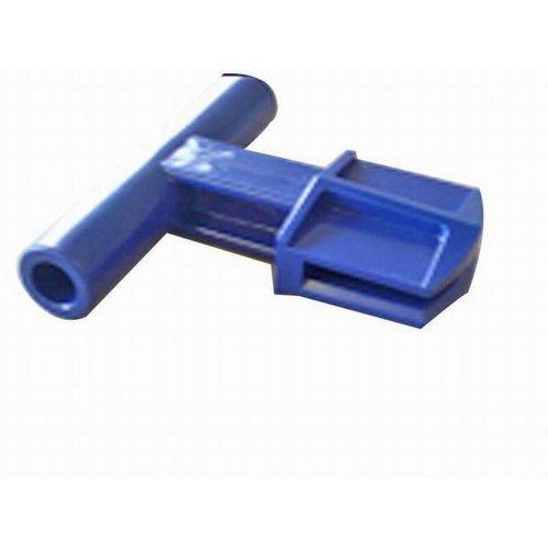 Truma Caravan Crystal 2 Water Filter Removal Tool