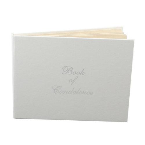 PU Memory Book, Book of Condolences