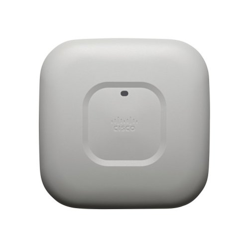 Cisco Aironet 1702i