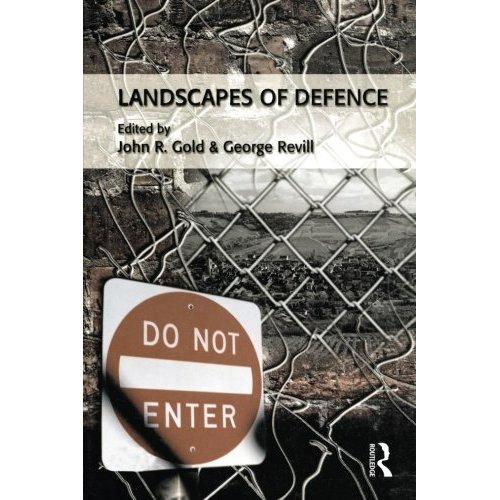 Landscapes of Defence