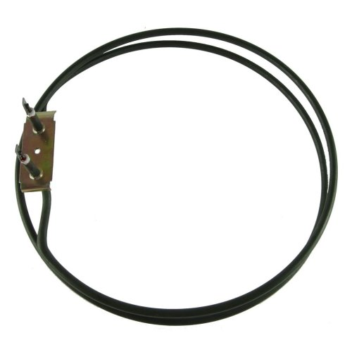 Hotpoint BS32 Fan Oven Element 2500w FREE DELIVERY