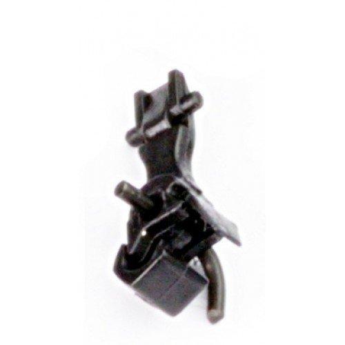 Easi-Fit Magnetic Couplings Long Arm (5 pairs) Dapol 2A-000-013 - free post