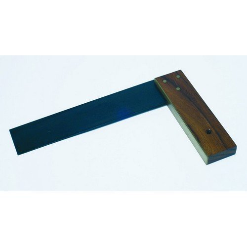 Hilka 76810900 Carpenters Square 9""