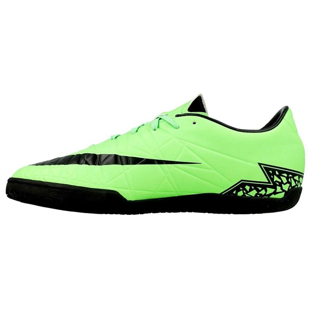 409d03eccca4 ... Nike Hypervenom Phelon II IC Size 10.5 - 3 ...