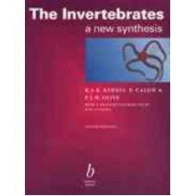 The Invertebrates: a New Synthesis