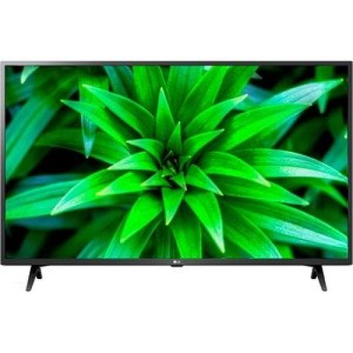 "Lg 43LM6300PLA 109.2 Cm 43"" Smart Led-Lcd Tv Hdtv Black Led Backlight Freev 43LM6300PLA"