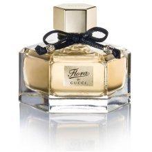 Flora by Gucci Eau de Parfum Spray 75ml