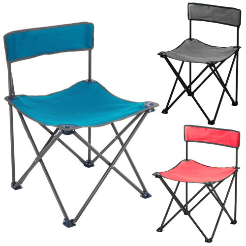 Lightweight Folding Beach / Camping Chair