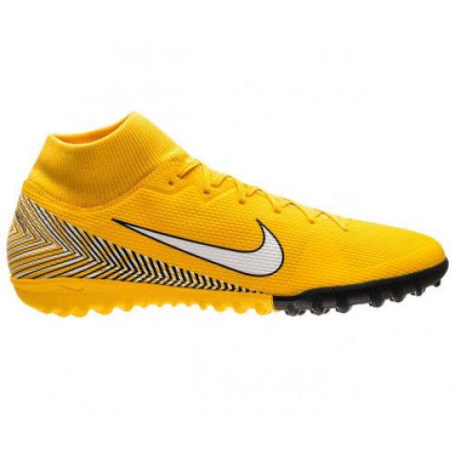 online store f58b6 b4215 Nike Superfly 6 Academy Njr TF