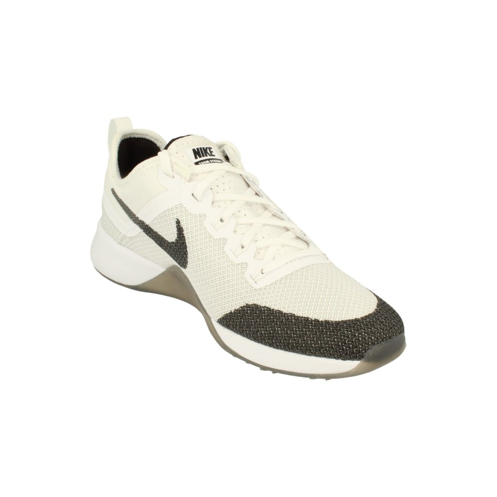 7e9201aca6852 ... 2 Nike Womens Air Zoom Tr Dynamic Running Trainers 849803 Sneakers Shoes  - 3 ...