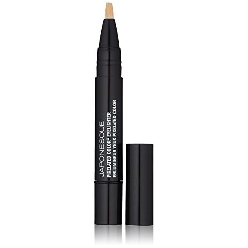 JAPONESQUE Pixelated Color Eyelighter, Shade 02, 3.04 oz.
