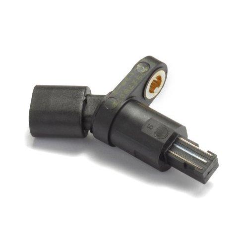 Skoda Octavia Estate 1.8 20v 1996-2004 Rear Abs Wheel Speed Sensor