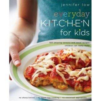 Everyday Kitchen for Kids
