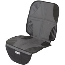 Summer Infant Duo Mat 2 In 1 Seat Protector