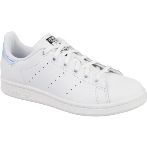Adidas Stan Smith J AQ6272 Kids White sneakers