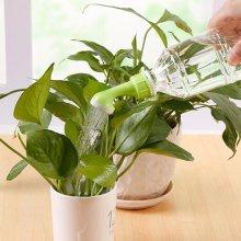 Water Bottle Nozzle Spraying Head Bonsai Watering Tools Succulent Plants Sprinkler