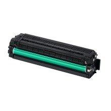 Samsung Clt-m504s Toner 1800pages Magenta Laser Toner & Cartridge