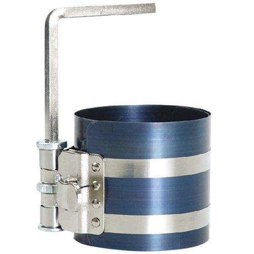 Yato Piston Ring Compressor 100 mm