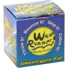 Wave Runner Beach Fast Bounce Ball - Condenser Suzuki Gt Left 250 125 185 -  condenser suzuki gt left 250 125 185