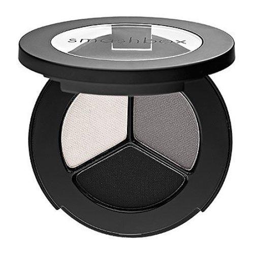 Smashbox Cosmetics Smashbox Cosmetics Photo Op Eye Shadow Trio - Dark Room