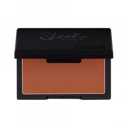 Sleek MakeUP Blush Sahara 8g
