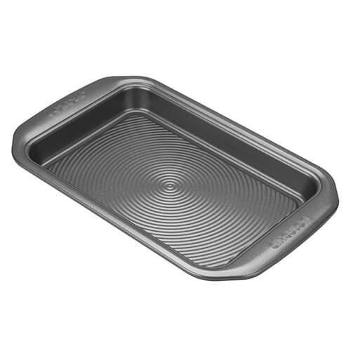 Circulon Bakeware Small Oven Tray