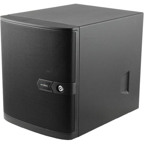 Ernitec VIKING-T1-8TB Mini Cube Server VIKING-T1-8TB