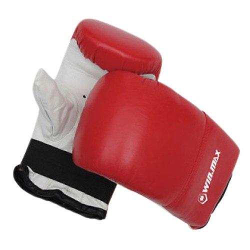 6-8 oz Junior Boxing Gloves