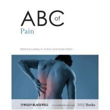 Abc of Pain