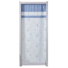 Japanese Home Decorative Noren Doorway Curtain Tapestry for Bedroom 80x180cm,e