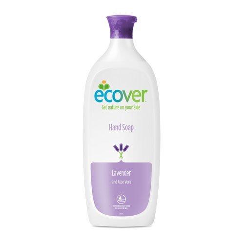 Ecover Liquid Hand Soap - Refill   1Ltr