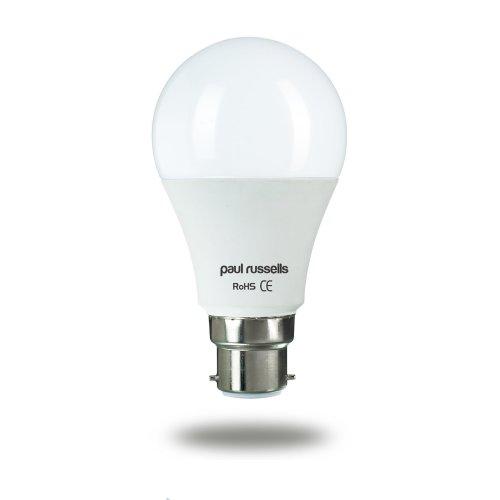 G9 40w 220v Warm White Halogen Bulb Light Lamp Globe 40 Watt Elegant And Sturdy Package Led Bulbs & Tubes