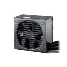 Be Quiet! Straight Power 10 700w 700w Atx Black Power Supply Unit