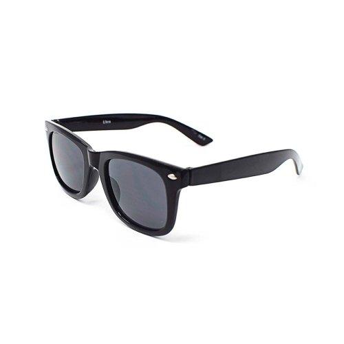 Childrens Classic Sunglasses UV400 Protection Unisex UVA UVB Kids Girls Boys Retro Vintage Style Shades