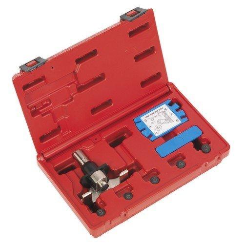 Sealey VSE120 Timing Belt Tensioner Tester - Universal