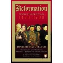 A Reformation
