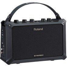 Roland Mobile AC - Acoustic Guitar Chorus Amplifier
