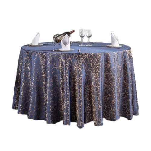 Table Cover Tablecloth Decoration For Home / Restaurant / Hotel / Party -A18