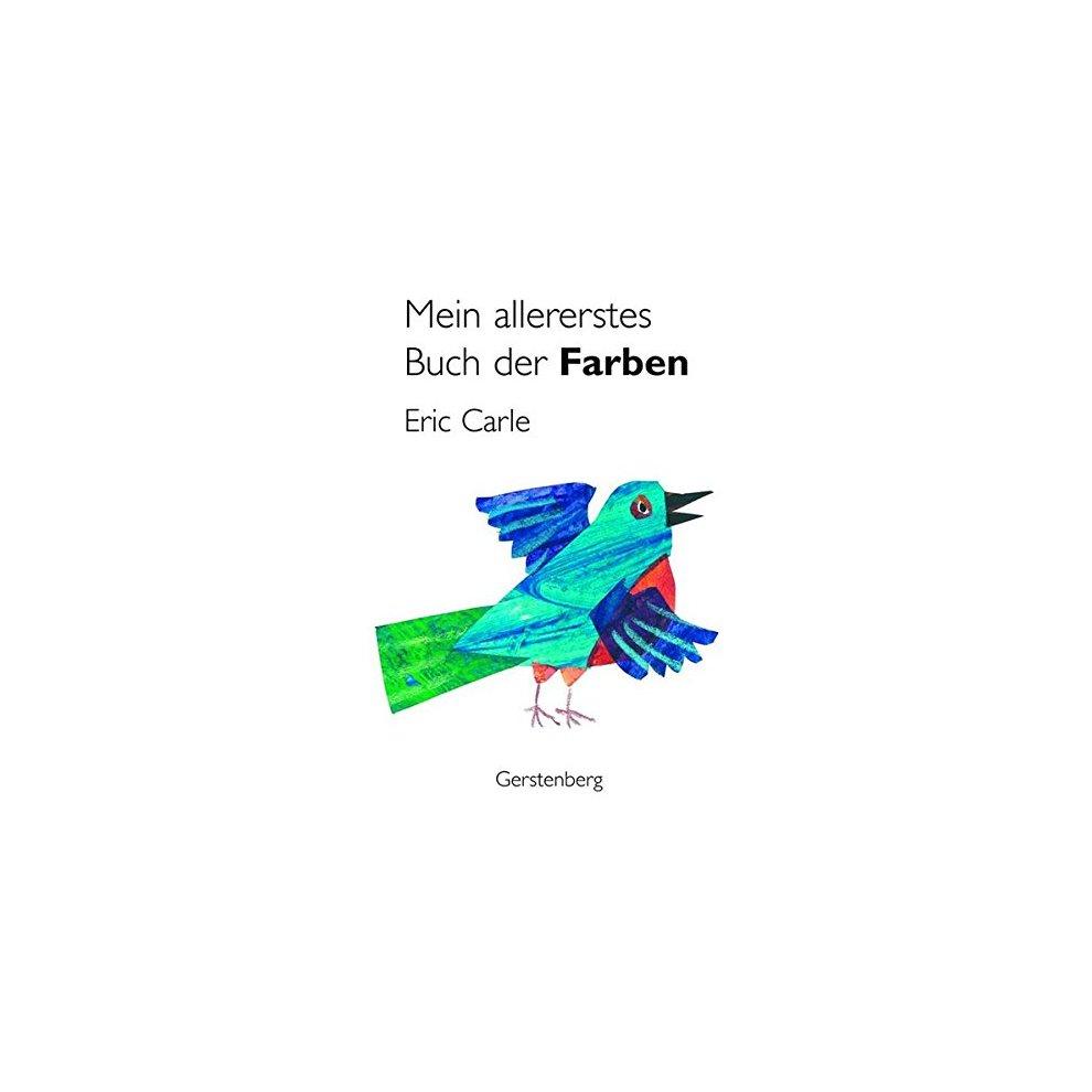 Großzügig Bestes Menschliche Anatomie Buch Für Künstler Fotos ...
