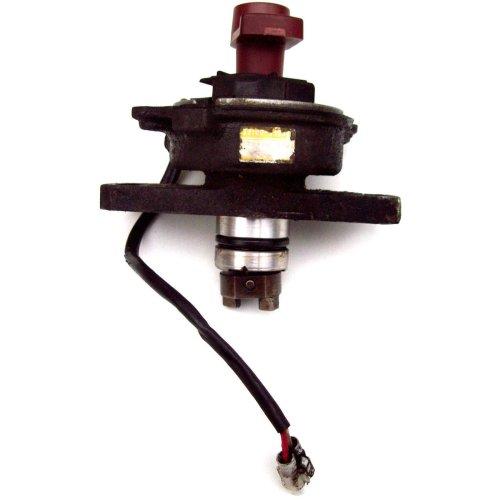 Suzuki Swift Ignition Distributor + Rotor Arm 33100-71C3 229100-7202