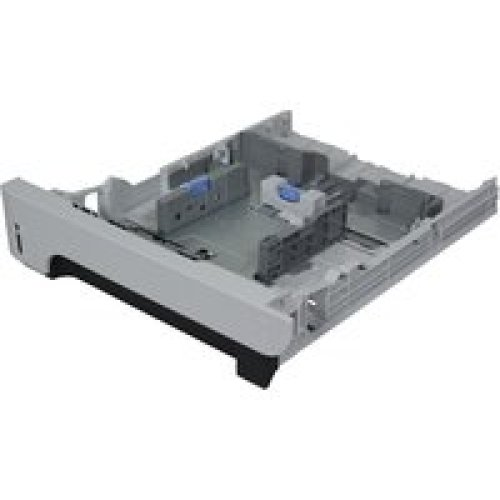 HP Inc. RM1-6394-000CN-RFB 250 Sheet Paper Cassette RM1-6394-000CN-RFB