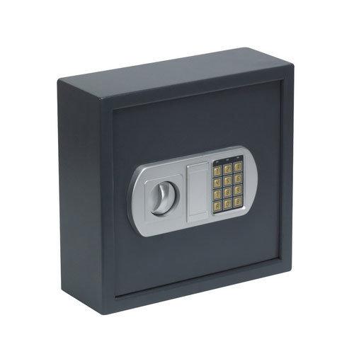 Sealey SEKC25 25 Key Capacity Electronic Key Cabinet