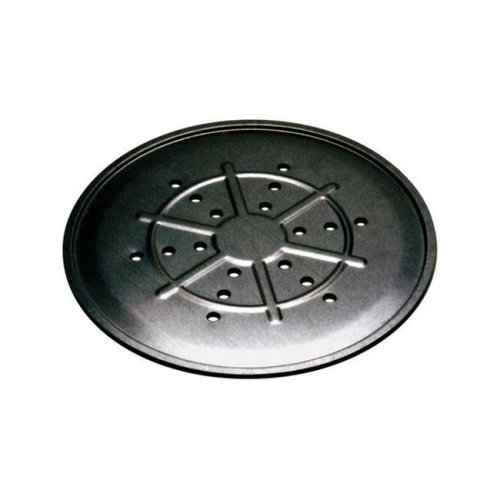 #22BG 22 in. Replacement Bottom Charcoal Grate