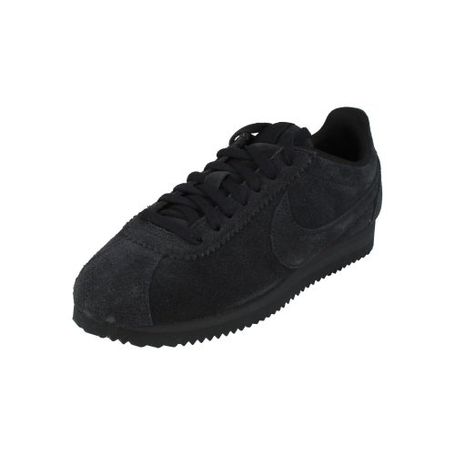 Nike Womens Classic Cortez Trainers Cd0607 Sneakers Shoes