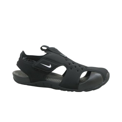 910f921e85c Nike Sunray Protect 2 PS on OnBuy