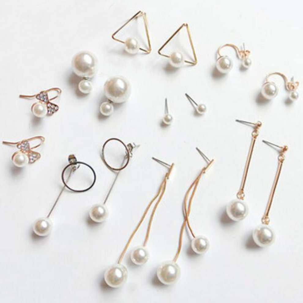Communication on this topic: 21 Pairs of Cute Earrings To Shop , 21-pairs-of-cute-earrings-to-shop/