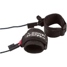 Hq Accessory Rush Safety System -  hq rush safety system 2line controlbars ie symphony ii dragon kite