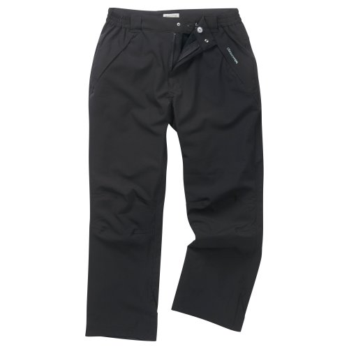 Craghoppers Outdoor Pro Mens Steall Stretch Trousers